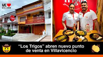 Un lugar donde reinará la tradición gastronómica de San Martín y la cultura llanera