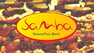 ¡Disfruta de la mejor pizza al estilo brasileño en Villavicencio!