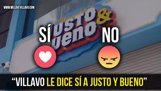 La llegada de Justo y Bueno a Villavicencio