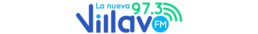 villavo fm banner 3.jpg