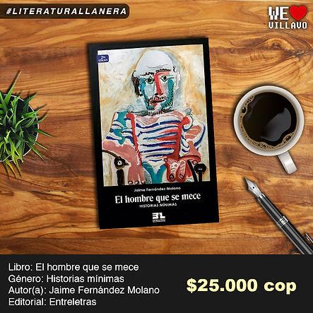 el-hombre-que-se-mece-libros-we-love-vil