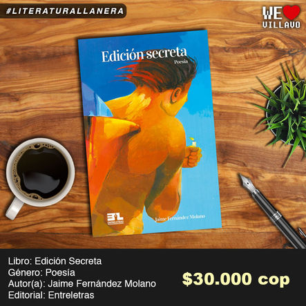edicion-secreta-libros-we-love-villavo-2