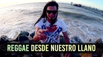 Jonathan Mike Suarez Arango