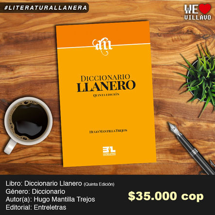 diccionario-llanero-we-love-villavo-list