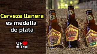 Cerveza Conuco entre las mejores