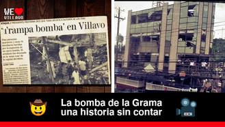 Un aporte a la construcción de la memoria histórica de Villavicencio
