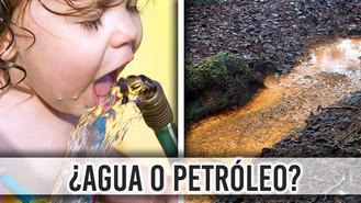 Cumaral decidirá si permite la explotación de petróleo en su territorio.