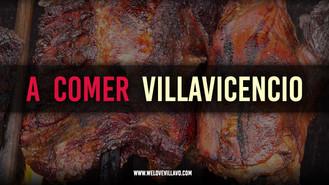 Festival Gastronómico en Villavicencio