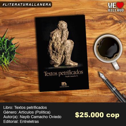 textos-petrificados-libros-we-love-villa