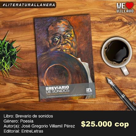 brevario-de-sonidos-libros-we-love-villa