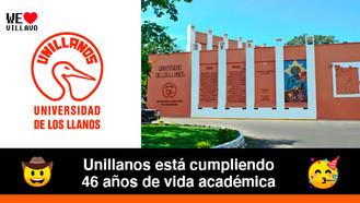 """Desde 1975 al servicio de la educación superior de la """"media Colombia"""""""