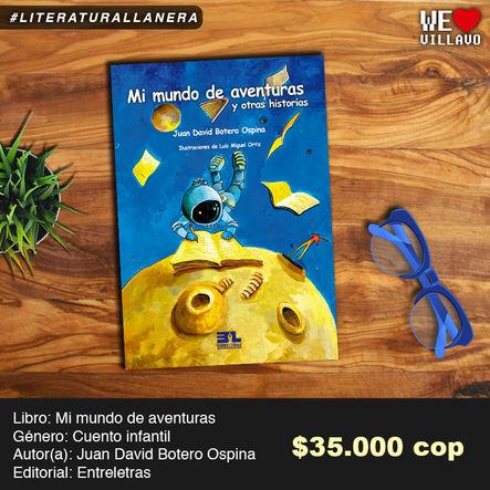 mi-mundo-de-aventuras-libros-we-love-vil