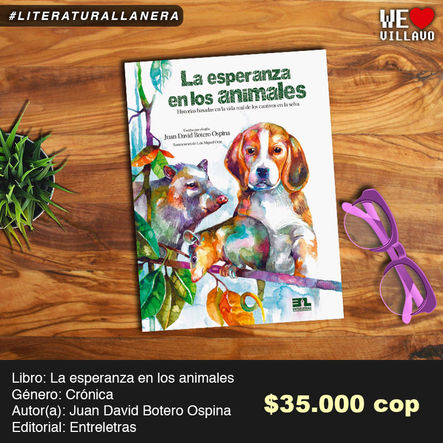 la-esperanza-en-los-animales-we-love-vil