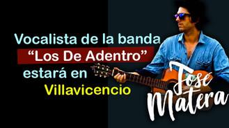 Homenaje al Rock Latino