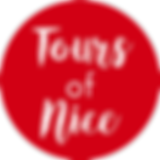 Tours of Nice logo