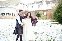 winter wedding.jpg