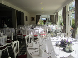 BCGC Lounge White Wedding.jpeg