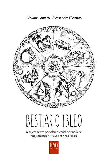 BESTIARIO IBLEO