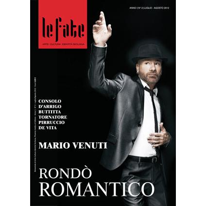 n. 02 – Rondò Romantico
