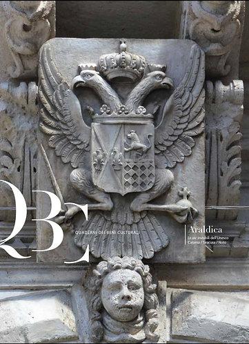 ARALDICA. LE VIE INVISIBILI DELL'UNESCO