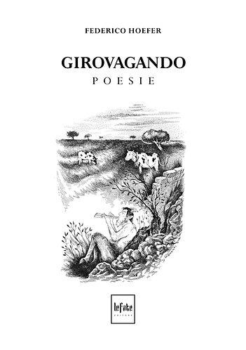 GIROVAGANDO