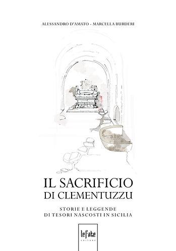 IL SACRIFICIO DI CLEMENTUZZU