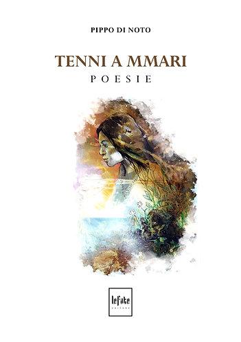 TENNI A 'MMARI
