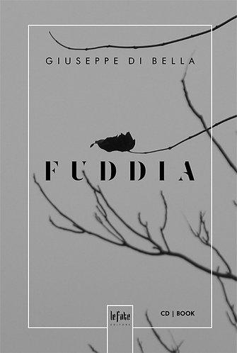 FUDDÌA