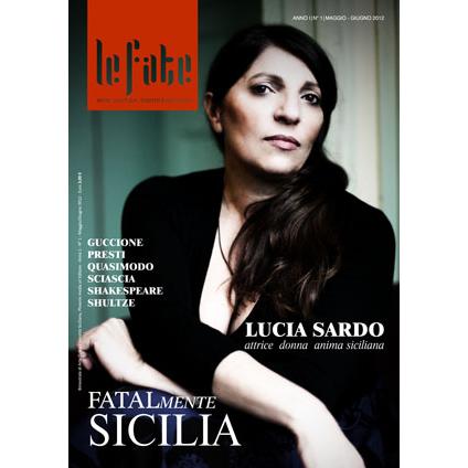 n. 01 – Fatalmente Sicilia