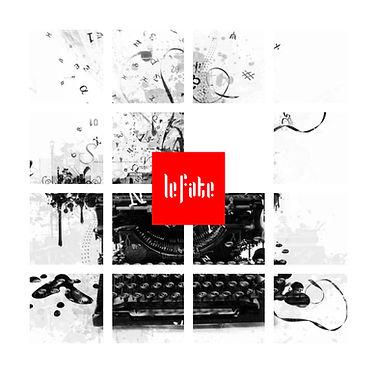brochure Le Fate.JPG