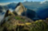 Peru Machu Pichu.png