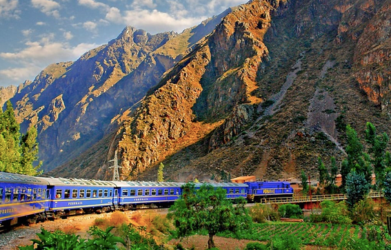 Peru Train.png