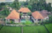 Bali Panoramic.png