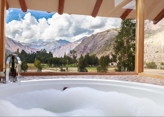 Peru Hot Tub.png