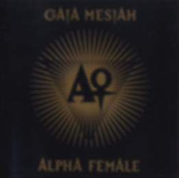booklet-alpha-female.jpg
