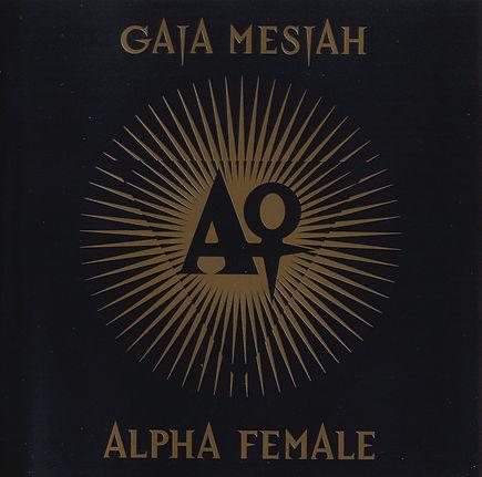 booklet-alpha-female.jpg