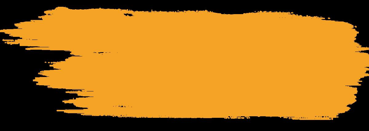 Cami-moll Wasserfarbe