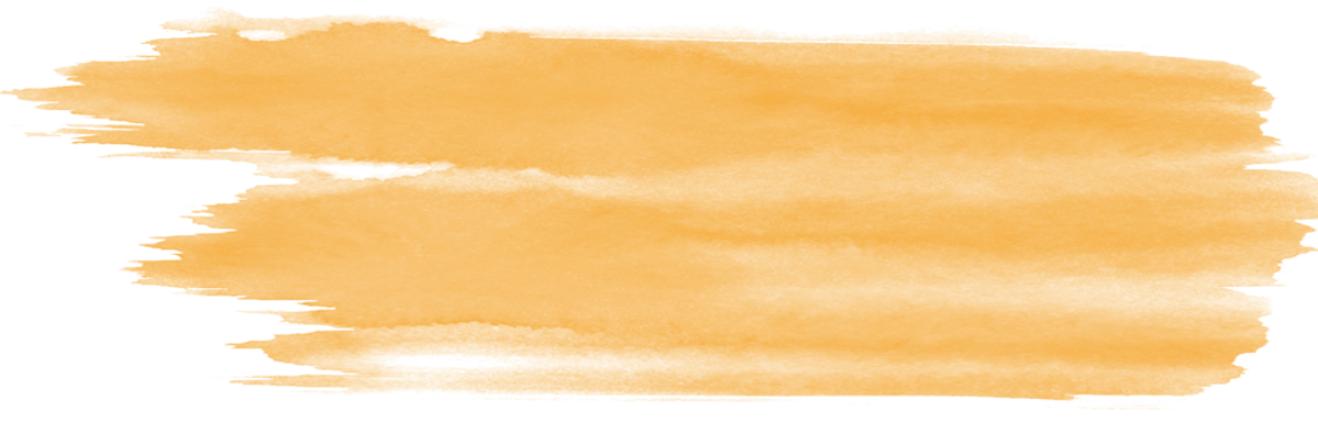 Cami-moll Wasserfarben