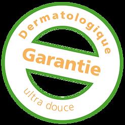 Cami-moll Dermatologische Garantie