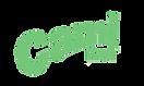 Cami-moll Logo