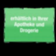 Cami-moll Apotheke und Drogerie