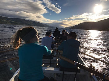 Loch Ness Ruth pg.jpg