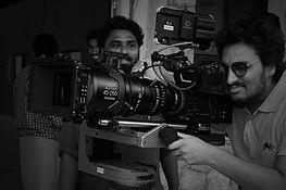 cinematography.jpg