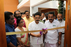 library-inauguration
