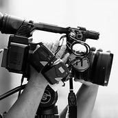 cinematography(1).jpg