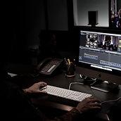 editing(1).jpg