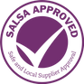 SalsaApproved-Icon.png