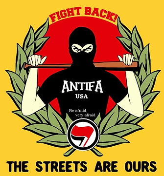 Antifa Hate 2.jpg