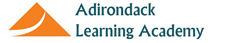 Adirondack Learning Academy - online homeschool curriculum