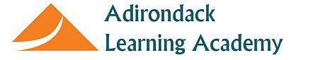 Adirondack Learning Academy - online homeschool curriculum